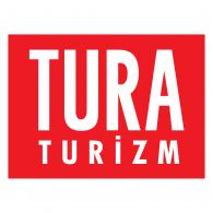 Logo of Tura Turizm