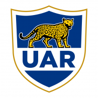 Logo of Uar