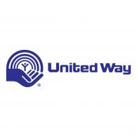Logo of United Way