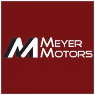 Logo of Meyer Motors