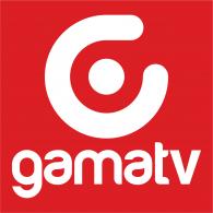 Logo of Gama Tv