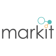 Logo of Markit