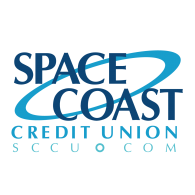 Logo of Space Coast Credit Union