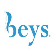 Logo of Beys