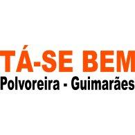 Logo of Ta-se Bem