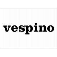 Logo of Vespino