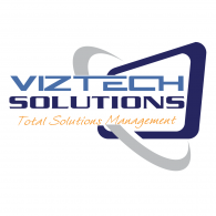 Logo of Viztech Solutions