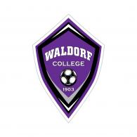 Logo of Waldorf Soccer