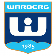 Logo of Warberg IC