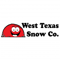 Logo of West Texas Snow Co.