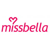 Logo of Missbela