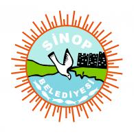 Logo of Sinop Belediyesi
