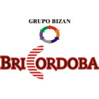 Logo of Bri Cordoba