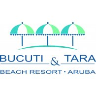 Logo of Bucuti & Tara Resort