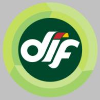 Logo of DIF Design