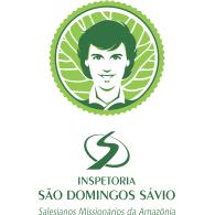 Logo of Inspetoria São Domingos Sávio
