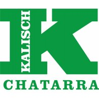Logo of Kalisch Chatarra
