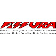 Logo of Fissura