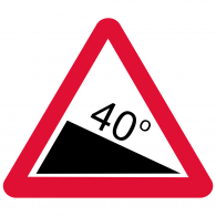 Logo of No Drink