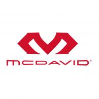 Logo of McDavid