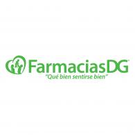 Logo of FarmaciasDG