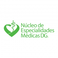 Logo of Núcleo de Especialidades Médicas DG