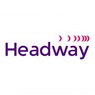 Logo of Headway