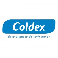 Logo of Coldex