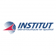 Logo of IAS - Institut Aeronautique et Spatial