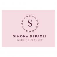 Logo of Wedding