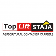 Logo of TopliftStaja