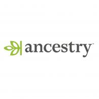 Logo of Ancestry