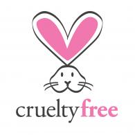 Αποτέλεσμα εικόνας για cruelty free logo