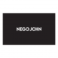 Logo of Nego John Camisetas