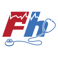 Logo of Farooq Hospital