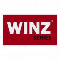 Logo of Winz Electrodes Series