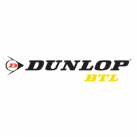 Logo of Dunlop BTL