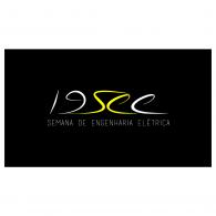 Logo of 19 Semana de Engenharia Elétrica Unicamp