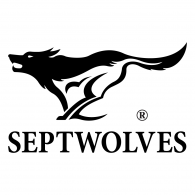 Logo of Septwolves