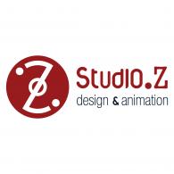 Logo of Studio Z