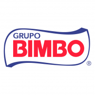 Logo of Grupo Bimbo
