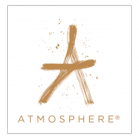 Logo of Atmosphere