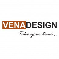 Logo of Venadesign