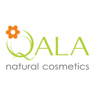 Qala Natural Cosmetics | Brands of the World™ | Download