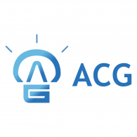 Logo of ACG Electronics