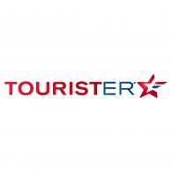 Logo of Tourister Estrella Roja