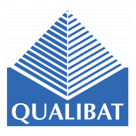 Logo of Qualibat