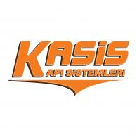 Logo of Kasis Kapı Sistemleri Ltd. Şti.