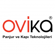 Logo of Ovika Otomasyon Ltd. Şti.