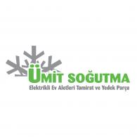 Logo of Ümit Soğutma